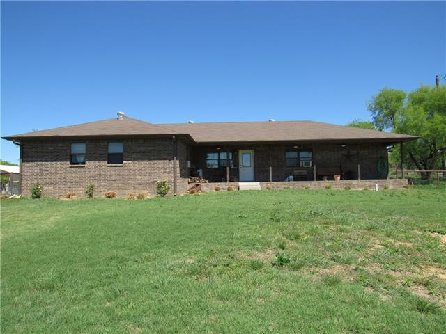Photo of 1690 W FM 2210  Perrin  TX