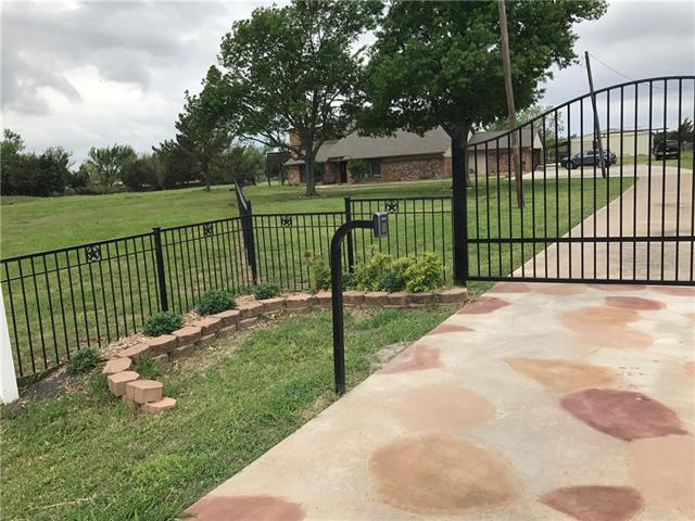 Photo of 209 E Fork Road  Sunnyvale  TX