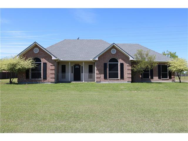 Photo of 10220 County Road 540  Lavon  TX