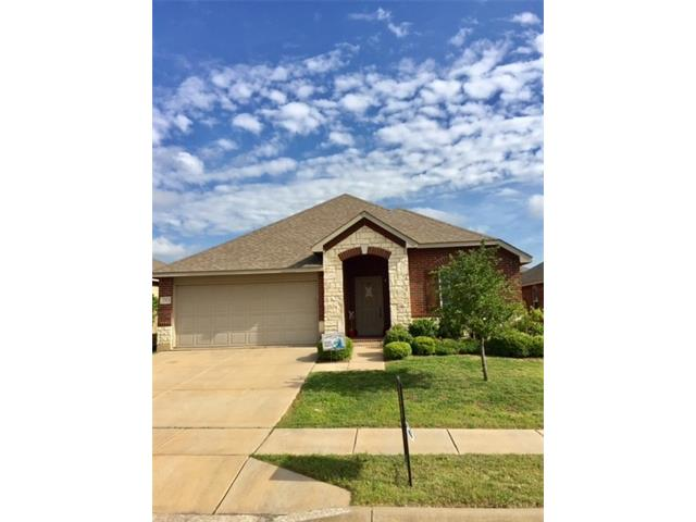 Photo of 2313 Cavalry Drive  Fort Worth  TX
