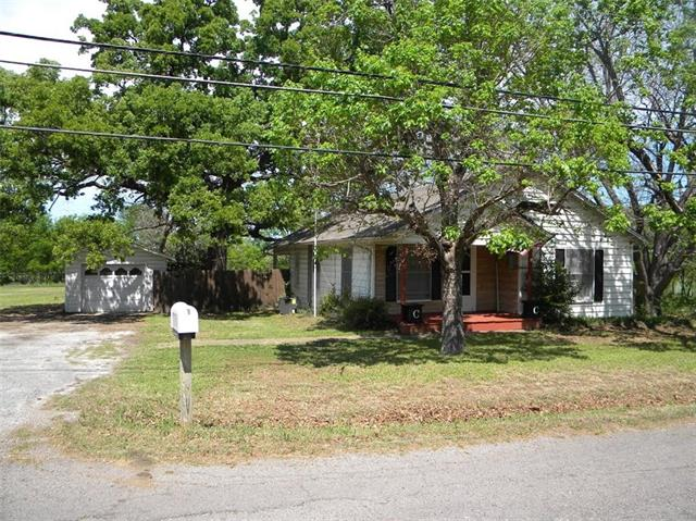 Photo of 4006 E Harris Street  Greenville  TX