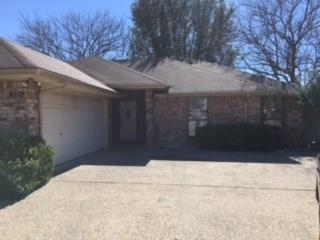 Photo of 8212 Alsace Court  Fort Worth  TX