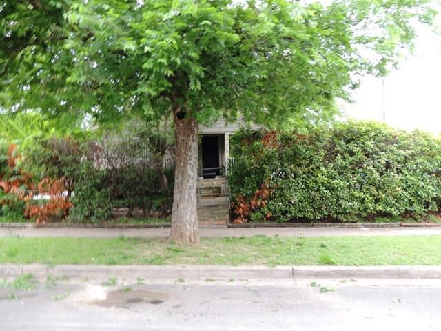 Photo of 602 E 5th Street  Dallas  TX