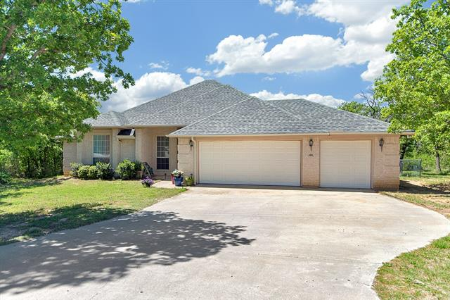 Photo of 123 Jim Walters Drive  Runaway Bay  TX