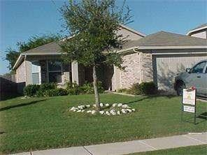 Photo of 1024 Chelsea Lane  Forney  TX