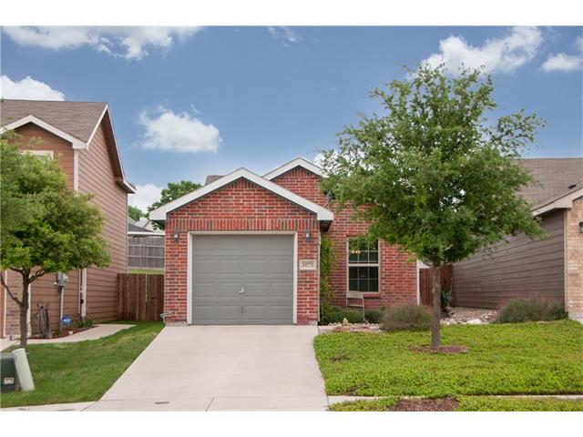 Photo of 10721 Deauville Drive  Fort Worth  TX