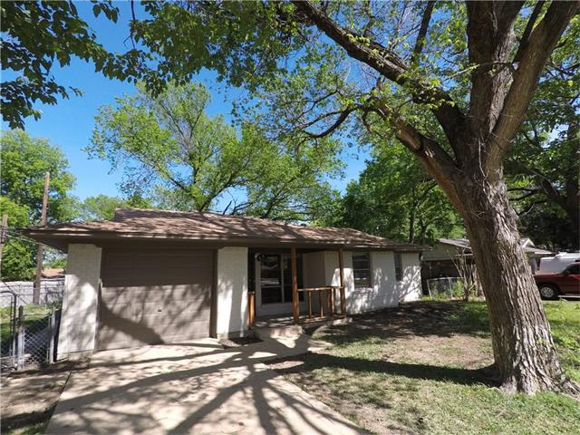 Photo of 2504 Cumberland Drive  Garland  TX