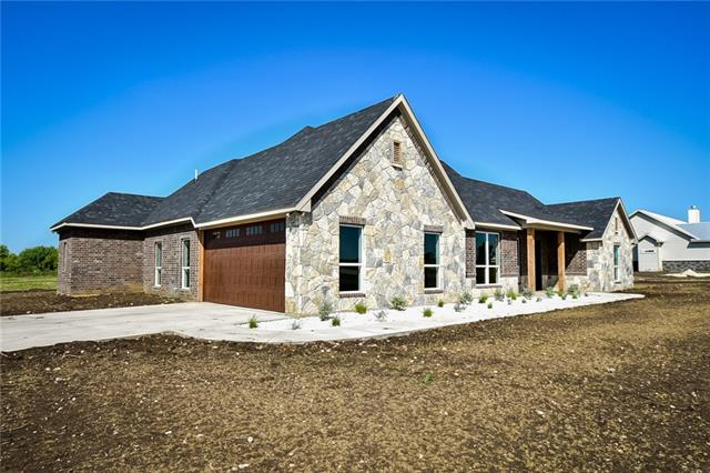 Photo of 7816 Westover Hills Drive  Rio Vista  TX