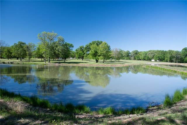 Photo of 0000 CR 1220  Lake Creek  TX
