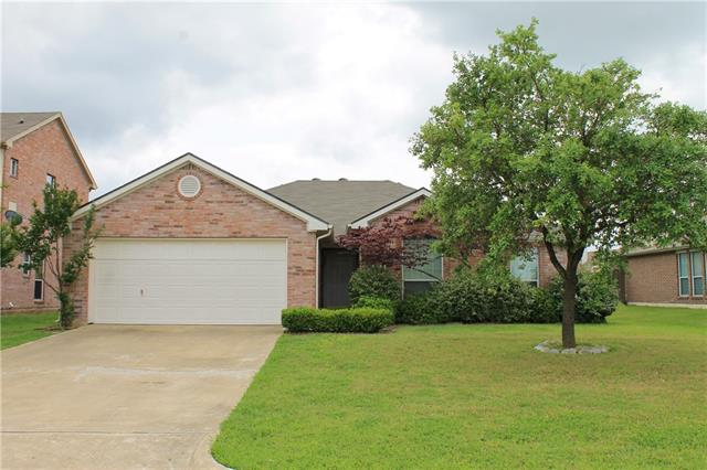 Photo of 305 Rustic Meadows Drive  Royse City  TX