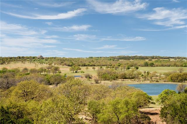 Photo of 8606 County Road 196  Bluff Dale  TX
