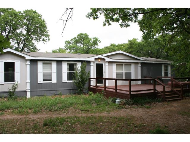 Photo of 8610 Brock Highway  Lipan  TX