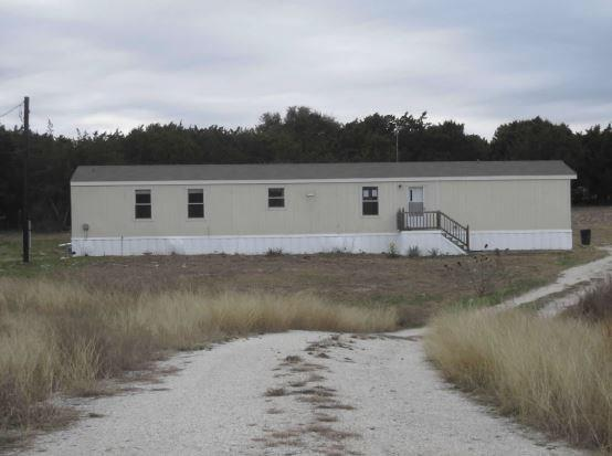 Photo of 903 Jupiter Avenue  Granbury  TX