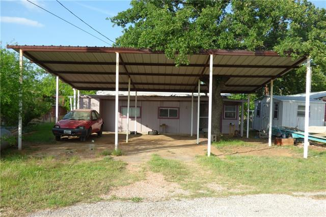 Photo of 5 South Shore Drive  Cisco  TX