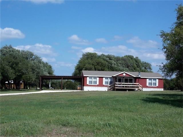 Photo of 7132 County Road 196  Bluff Dale  TX