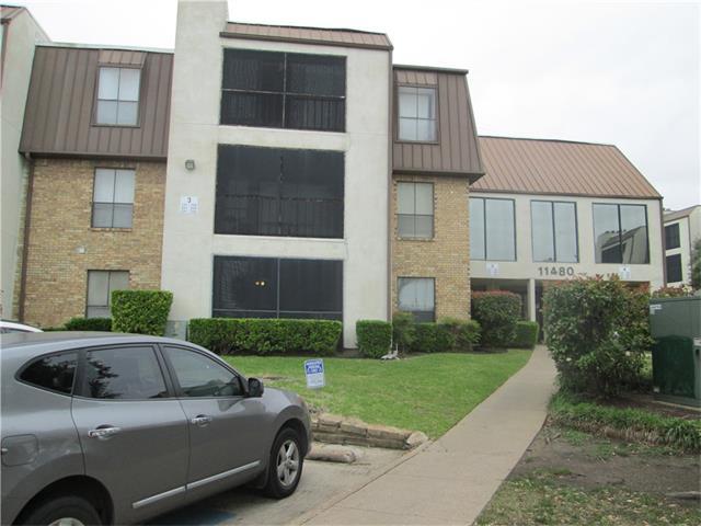 Photo of 11480 Audelia Road  Dallas  TX
