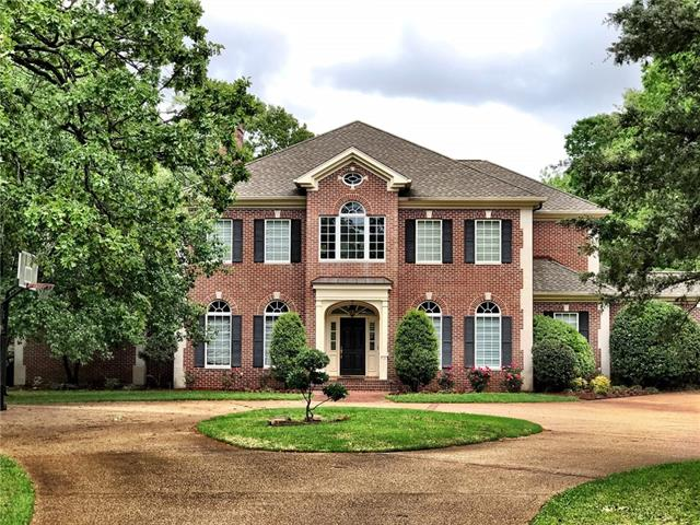 Photo of 402 County Road 4133  Atlanta  TX
