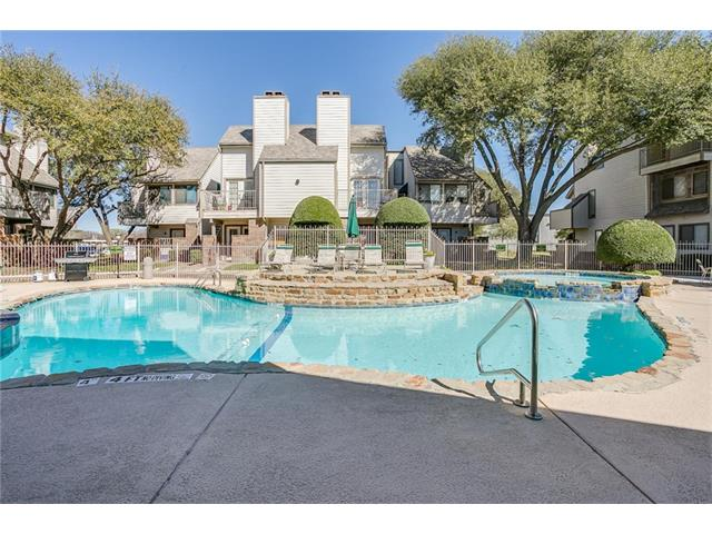 Photo of 3109 Sondra Drive  Fort Worth  TX