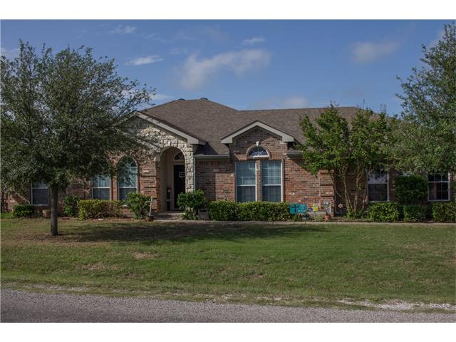 Photo of 114 Rolling Spring Drive  Aledo  TX