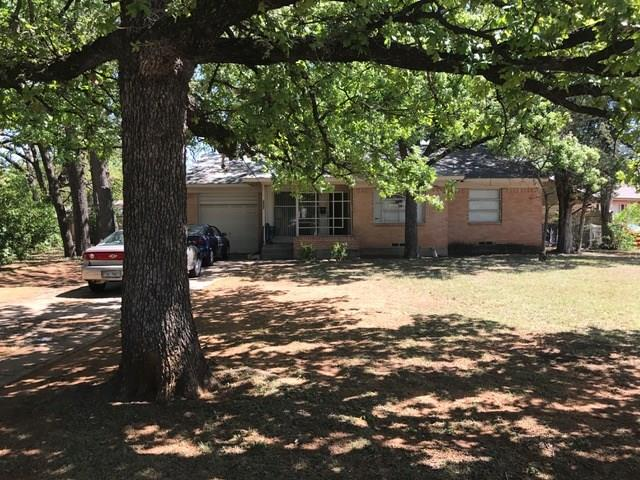 Photo of 1809 Donna Street  Arlington  TX