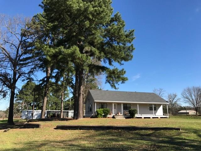 Photo of 14050 County Road 1140  Tyler  TX