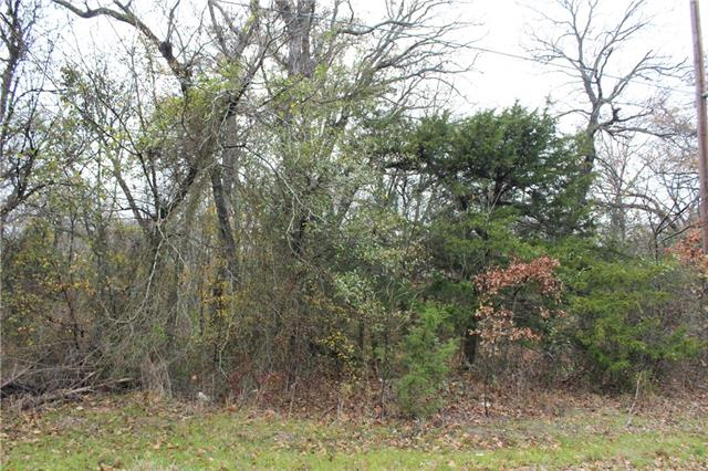 Photo of 841 Green Tree Acres Road  Seven Points  TX