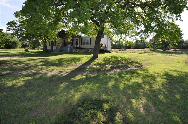 Photo of 4124 County Road 465  Lipan  TX