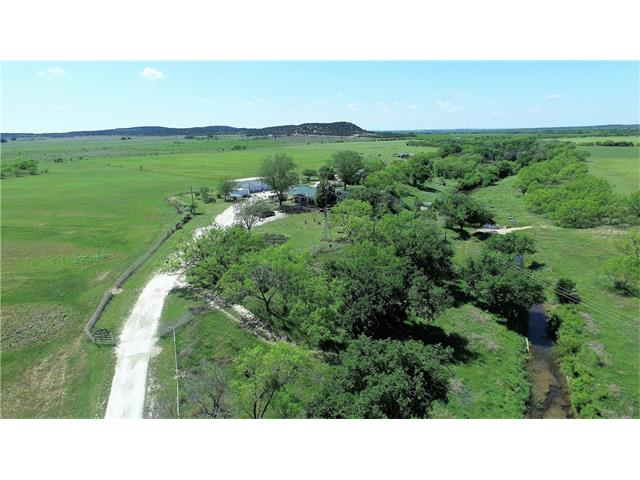 Photo of 310 County road 221  Wingate  TX