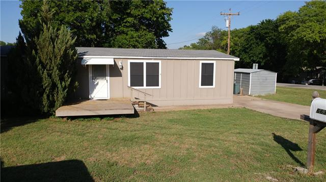 Photo of 6635 Dayla Court  Granbury  TX