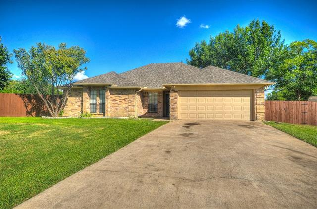 Photo of 7201 Windcrest Court E  North Richland Hills  TX