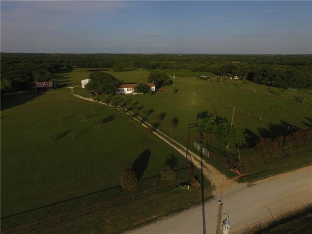 Photo of 516 Hcr 1414  Covington  TX