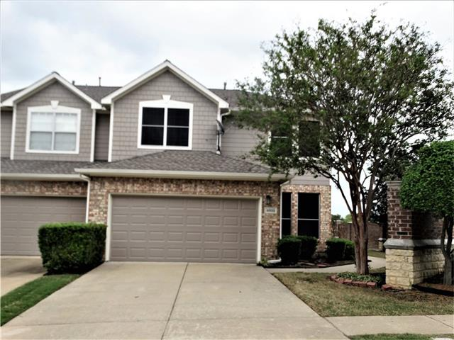 Photo of 9800 Castlewood Drive  Plano  TX
