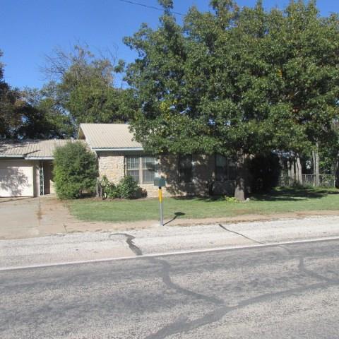 Photo of 440 W 4th  Baird  TX