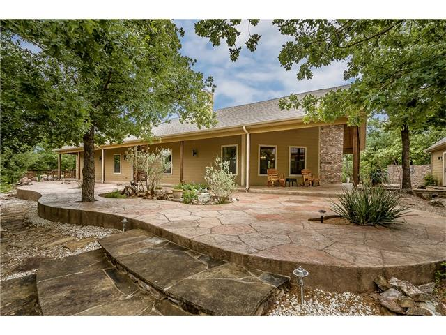 Photo of 212 Mountain View Court  Sunset  TX