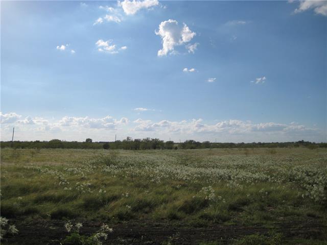 Lot 13 NE CR 1060 Rice, TX 75155