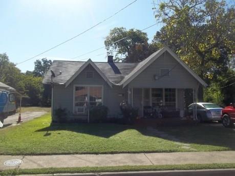 Photo of 2538 Southland Street  Dallas  TX