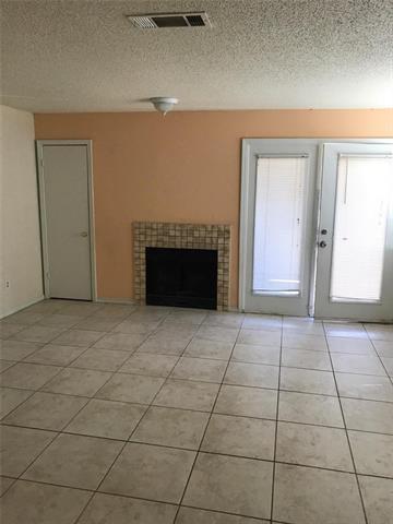 Photo of 9835 Walnut Street  Dallas  TX