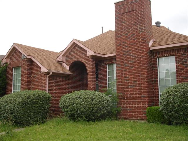 Photo of 2100 Amber Springs  Mesquite  TX