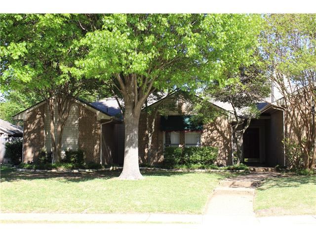 Photo of 2314 Promontory Point  Plano  TX