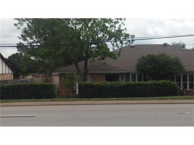 Photo of 7306 Davis Boulevard  North Richland Hills  TX