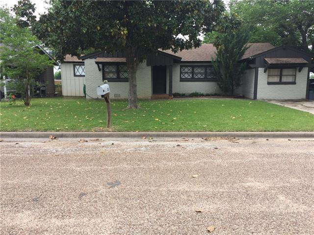 Photo of 108 Hilltop Drive  Grandview  TX