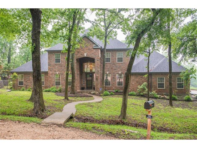 Photo of 144 Howe Circle  Italy  TX