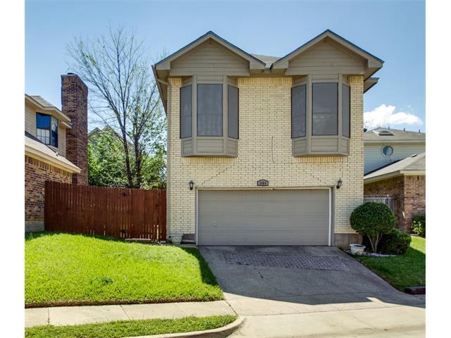 Photo of 3004 Everest Drive  Bedford  TX