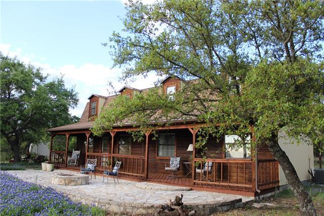 Photo of 6398 Fm 203  Walnut Springs  TX