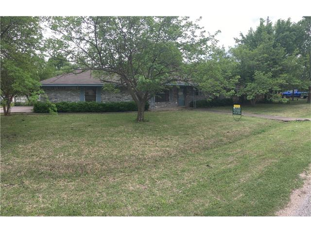 Photo of 405 E Hunt Street  Leonard  TX
