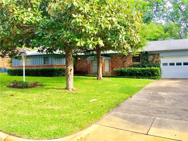 Photo of 7008 Marilyn Lane  North Richland Hills  TX