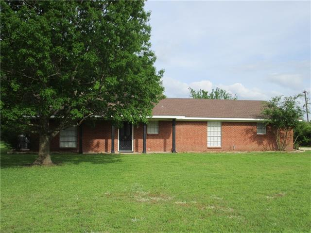 Photo of 120 County Road 3320  Greenville  TX