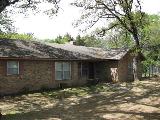 Photo of 425 County Road 2010  Ivanhoe  TX
