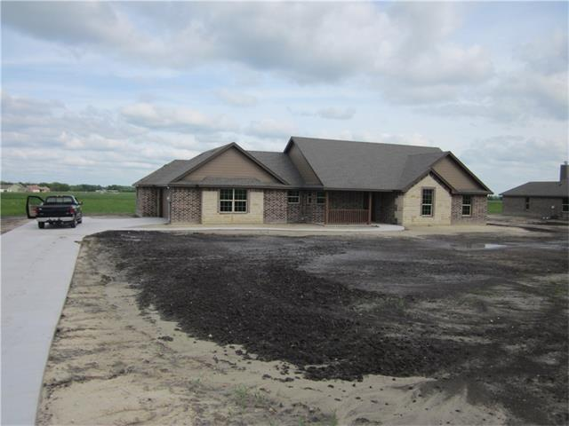 Photo of 4909 County Rd 2720  Caddo Mills  TX