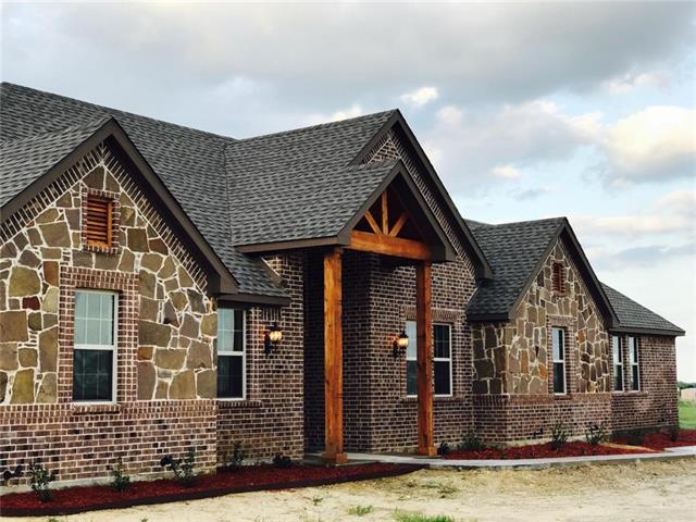 Photo of 4928 County Road 2718  Caddo Mills  TX